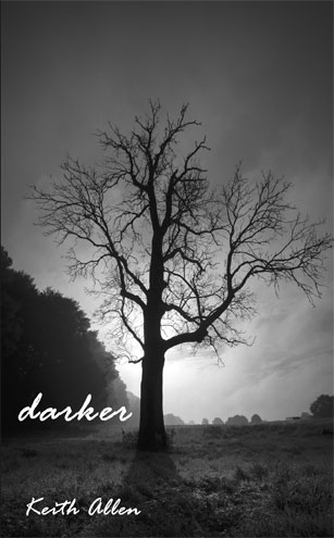 Darker by Keith Allen