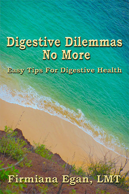 Digestive Dilemmas No More: Easy Tips for Digestive Health