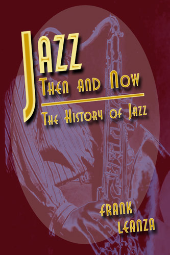 jazz then and now Chris biscoe allison neale: then and now jazz review by duncan heining, published on may 2, 2017 find thousands reviews at all about jazz.