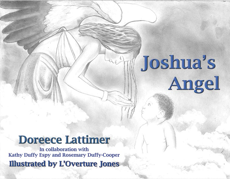 Joshua's Angel by Doreece Lattimer