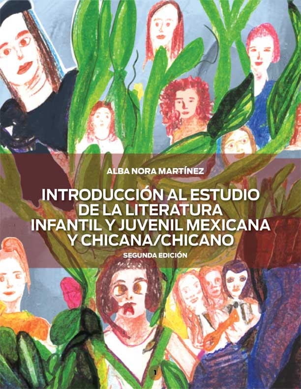 Introduccion al estudio de la literarura by Martinez