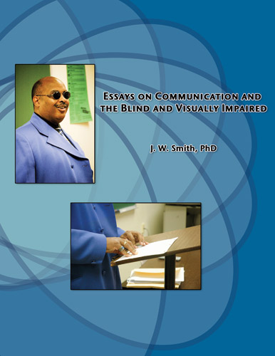 essays on communication theory