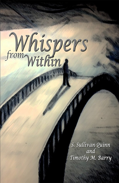 Whispers from Within by Sullivan-Quinn and Barry