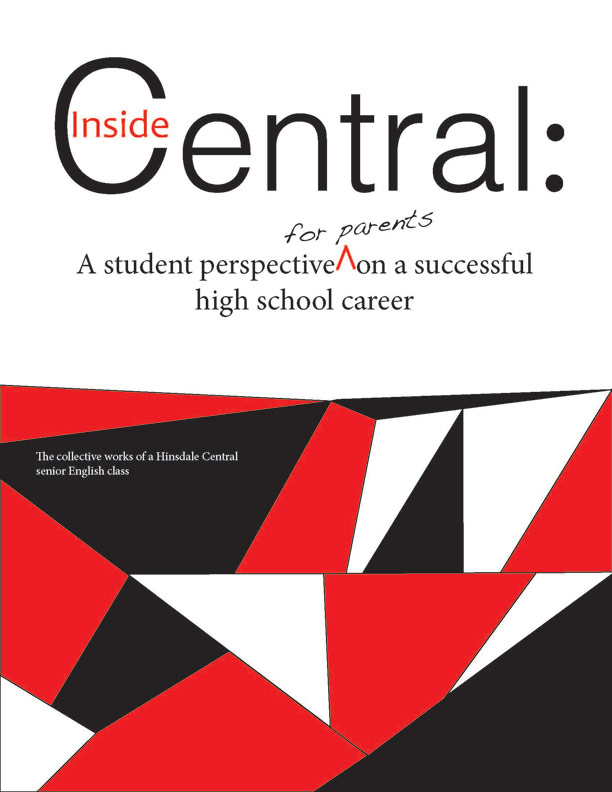 Inside Central: A student perspective for parents
